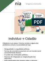 Cidadania.pptx
