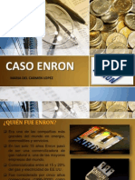 casoenronta1-eticaparanegocios-140422094505-phpapp02.pptx