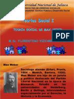 Teoria Social _2