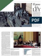 PODER_0514_El Peso de La Ley
