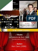 30673583 La Historia de Ron Clark 2003