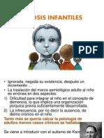10._PSICOSIS_INFANTILES