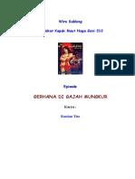 101. Gerhana di Gajah Mungkur.pdf