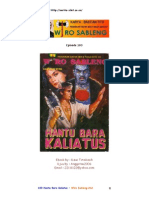 103. Hantu Bara Kaliatus.pdf
