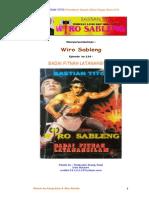 114. Badai Fitnah Latanahsilam.pdf