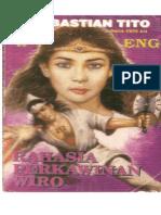 115. Rahasia Perkawinan Wiro.pdf