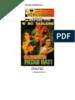 123. Genderuwo Patah Hati.pdf