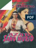 146. Azab Sang Murid.pdf