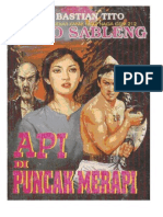 147. Api di Puncak Merapi.pdf