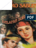179. Delapan Sukma Merah.pdf