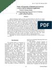 Moringa Oil As A Biofuel journal173_article06 ~E.G.Plott~