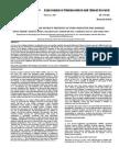 Moringa Blocks Radiation From Cellular Levels ~E.G.Plott~