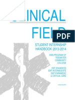 2013-2014 HANDBOOK(1)