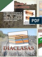 ESTRUCTURAS TECTONICAS.pptx