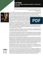 Ponencia_elcoloquiodeostula.pdf