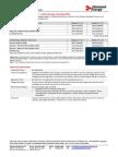 Residential - Standard (United Energy)