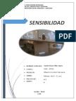 Lab Quimica 3