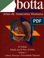 Sobota Powerpoit1