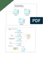 Doc_Sistema de Comercialización