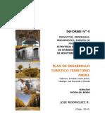 INFORME_4__version_final_abril_2010.pdf