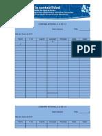 137846326 Evidencia de Aprendizaje Procesamiento de Operaciones Financieras