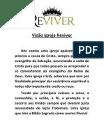 Visão Reviver