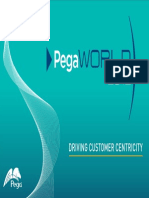 IBM-BPM-Analyst-Report-on-IBM-vs-Pega