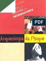 Arqueologia00
