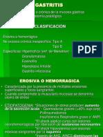 GASTRITIS. ULCERAS ID COLONpdf.pdf