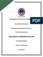 DESCUBRIMIENTO Y PROPIEDADES DE LOS ELECTRONES.docx