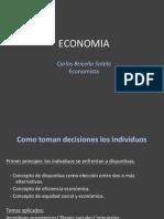 Microeconomía99