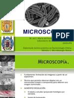 Microscopia. II (Copy)
