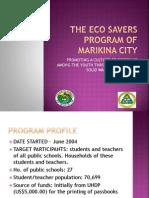 Day1 PM Panel2 4Philippines(Marikina) Mateo