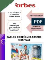 Ppt_carlos Rodriguez (1)