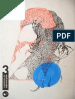 Cadernos de Nao Ficcao-03