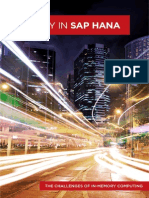 Security_In_SAP_HANA----------------