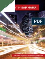Security_In_SAP_HANA----------------