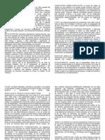 Glosario de Esquizoanalisis