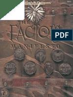 TSR 2611 - Planescape - The Factol's Manifesto.pdf