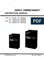 Frenic 5000 g7_p7 Instruction Manual Inr-hf50399-e