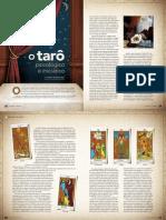 o_tarot