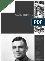 Alan Turing2