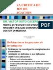 TS13_LECTURA CRITICA DE TRABAJOS DE INVESTIGACION
