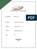 invertigacion gestion tic_ FO_02.pdf