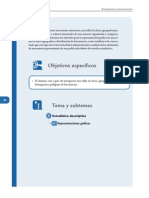 EDS05_Lectura