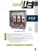 Pages From Cias_iberdrola