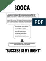 SOOCA1