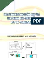 Implementacion de Un SGC