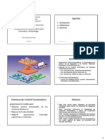 S1_FundamentosSistemasControlAutomatico