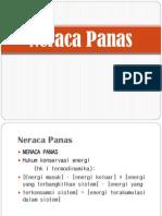 neracapanasmateri-130504085243-phpapp01